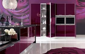purple kitchen decorating ideas purple white kitchen designs purple kitchen decorating ideas