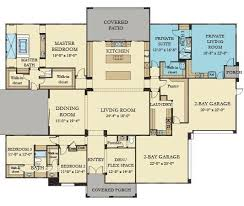 floor plans for new homes best 25 new home plans ideas on next homes 2