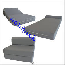 Single Sofa Bed With Storage Bedroom Master Wall Decor Cool Kids Beds With Slide Bunk Stairs