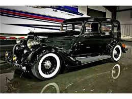 1934 dodge brothers truck for sale 1934 dodge brothers antique for sale classiccars com cc 1021685