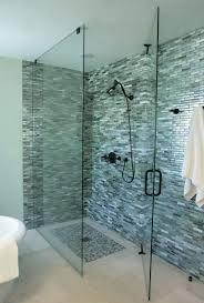 bathroom wall tiles designs small bathroom glass tile design tags bathroom glass tile idea