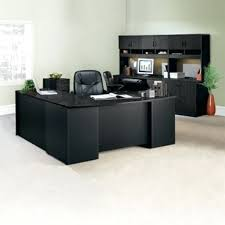 Executive Home Office Furniture Sets Home Office Desk Furniture Sets Desk Grafton Executive Desk Office
