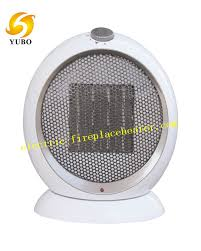 energy saving fan heater mini energy efficient desktop electric fireplace ptc fan heater 20 30m2