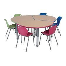 smith system desk smith system 3 2 1 desks