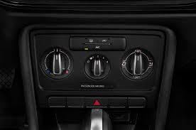 white volkswagen inside 2016 volkswagen beetle reviews and rating motor trend