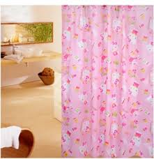Shower Curtain For Sale Shower Curtains Sale Shop For Shower Curtains At Ezbuy Sg