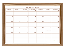 printable desk calendar december 2014 december 2015 calendar blank printable calendar template in pdf