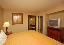 Comfort Suites Seaworld San Antonio Comfort Suites Near Seaworld San Antonio Usa Free N Easy