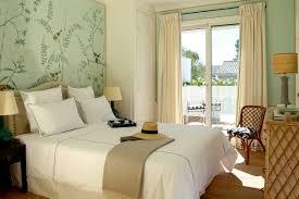 chambres d hotes cap ferret 5 chambres d hôtes cap ferret la villa voyage