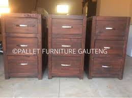 Pallet Sofa For Sale Pallet Furniture For Sale Medium Size Of Bedroompallet Bench