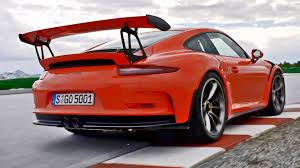 porsche 911 gt3 price 2015 porsche 911 gt3 rs youtube
