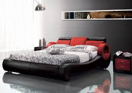 New Design Bedroom Furniture 2015 All Products In Modern Contemporary Bedroom Furniture Las Vegas