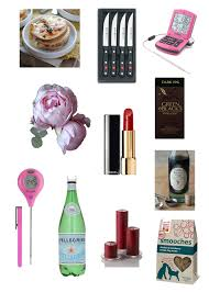 Valentine S Day At Home by Ingredients For A Perfect Valentine U0027s Day At Home Megan Opel