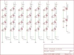 dancing light circuit anim22 youtube wiring diagram components
