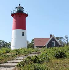 cape cod lighthouses an enduring symbol of safety seadar inn by