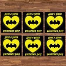 batman valentines batman valentines day
