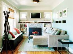 small space interior urban living small den tv tables and