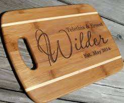 personalized cheese tray best 25 custom cutting boards ideas on diy cutting