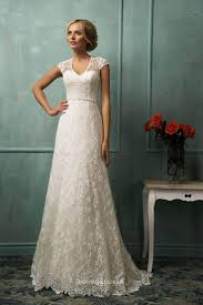 wedding dresses with sleeves uk 25 best vintage wedding dresses uk ideas on vintage