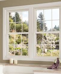 replacement windows windows bowling green ky window of