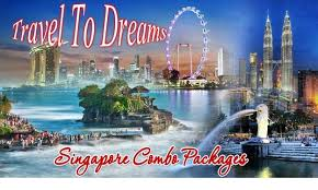 cheap singapore malaysia package honeymoon tour packages in delhi