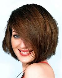stacked hairstyles for thin hair the beauty of short stacked hairstyles fitfru style