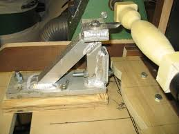 Homemade Toy Boxes Plans Diy Free Download Lathe Projects by Brillian Ideas Ideas Diy Wood Projects Lathe