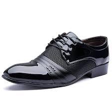 mens dress shoes kohls shoes collections