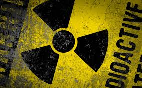 cool awesome wallpaper danger yellow 2158 wallpaper walldiskpaper
