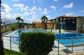House With Swimming Pool Holiday House With Swimming Pool In Vlora Albania Rent In Albania