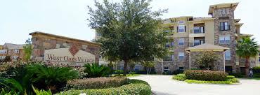 west oaks village apartments houston tx 281 679 9800