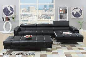 Sectional Sofas Near Me by 1000 Images About Furniture On Pinterest Sectional Sofas Sofas