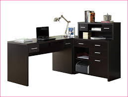 Office Furniture L Shaped Desk With Hutch L Shaped Desk With Storage