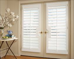 Lowes Blinds Installation Furniture Fabulous Blinds Direct Colonial Blinds Vinyl Shutters