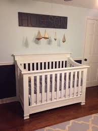 38 best nursery images on pinterest nursery ideas baby room and