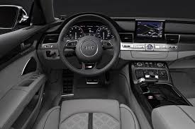 what is s line audi the audi s line fast drive