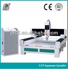 Jet Woodworking Machines South Africa by Water Jet Cutting Machines Prices Water Jet Cutting Machines