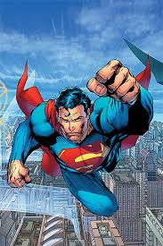 superman clark kent dc database fandom powered wikia