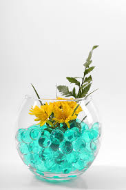 Bubble Vases Wholesale Vases Amazing Vases Cheap Bulk Trumpet Vases Vases For