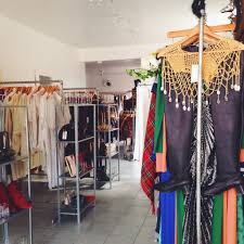 10 of ottawa u0027s best vintage and consignment clothing stores u2013 apt613
