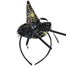 popular halloween spider props buy cheap halloween spider props