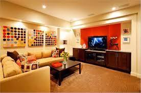 house design w paint extravagant home design