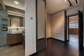6 walk in wardrobe designs home u0026 living propertyguru com sg