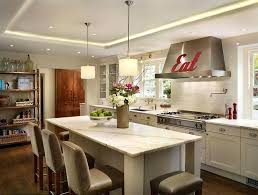 White Kitchen Island Lighting Tinted Glass Kitchen Island Lighting Decorative Pendant Lights To