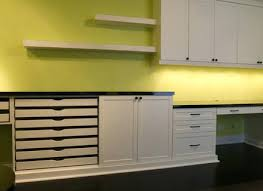 purchase kitchen cabinets where to buy used kitchen cabinets purchase kitchen cabinets