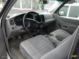 1995 ford explorer sport interior color photos gtcarlot com