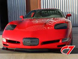 carbon fiber corvette parts c5 corvette headlight covers carbon fiber c7 ccc5 hc cf