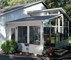 Open Patio Designs Sunroom Sunroom Designs Patio Deck Builders Sunrooms By Thermal