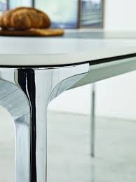 dining tables glass kitchen table round glass dining table set