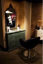 Salon Suite Geneva Il Mobbela Small Hair Studio Ideas Hair Salon Logo Joy Studio Design